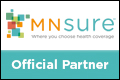 MNsure Partner