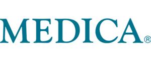 Medica Health Insurance Minnesota
