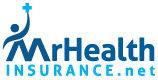 Minnesota's #1 Online Resource for Health Insurance